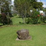 Maleny State School memorial
