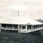 Original Maleny Hospital