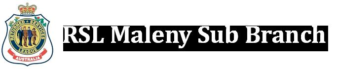 Maleny RSL
